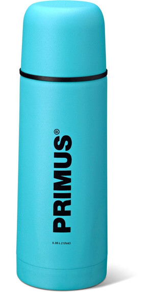 Primus C & H Termos 0,75 l - Colours Blue